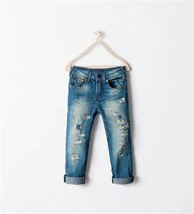 Best Ripped Jeans For Kids Photos 2017 u2013 Blue Maize