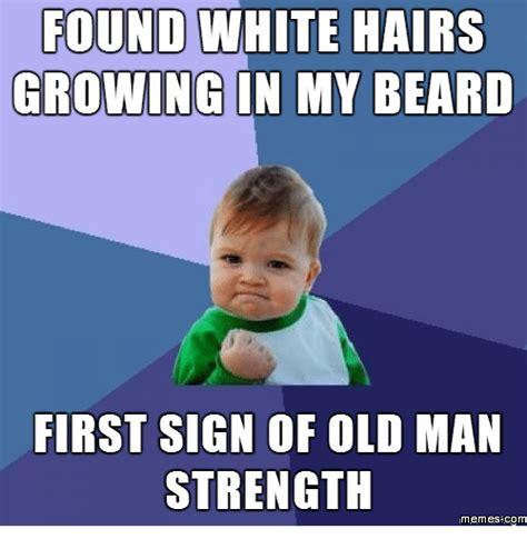 Old Guy Meme - 25 best memes about funny old man meme funny old man memes