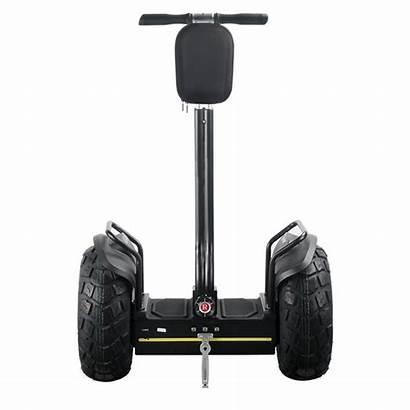 Road Esoi Electric Scooter Self L2 Wheel