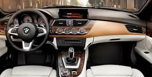 BMW Z4 - BMW USA