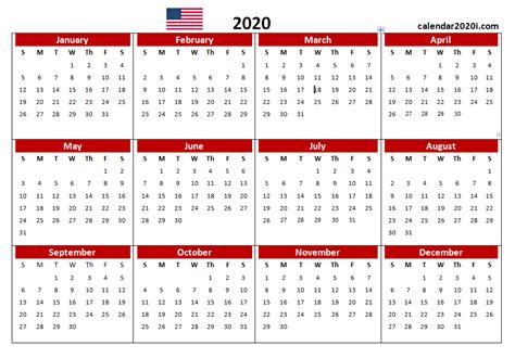 calendar yearly  month printable calendar