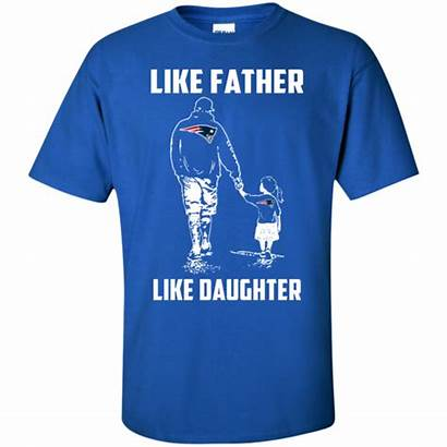 Father Daughter Shirts