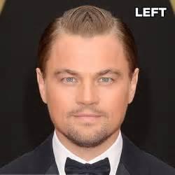 Leonardo DiCaprio Funny Face