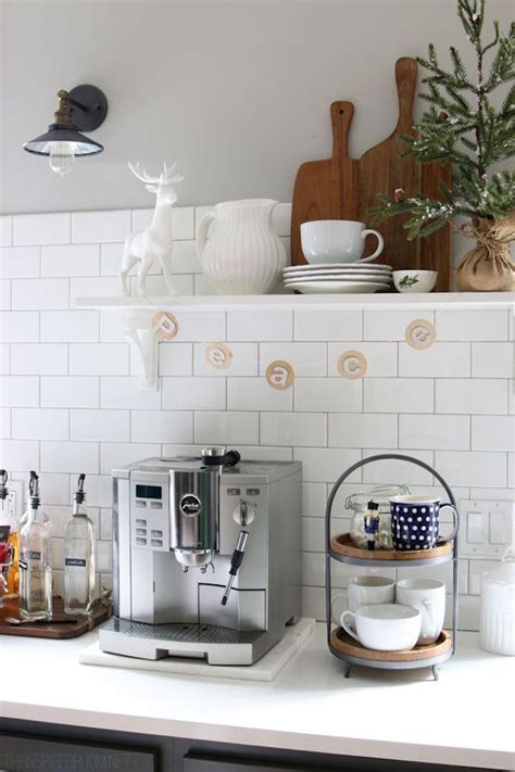 20 Charming Coffee Stations To Wake Up To Every Morning Glitter Wallpaper Creepypasta Choose from Our Pictures  Collections Wallpapers [x-site.ml]