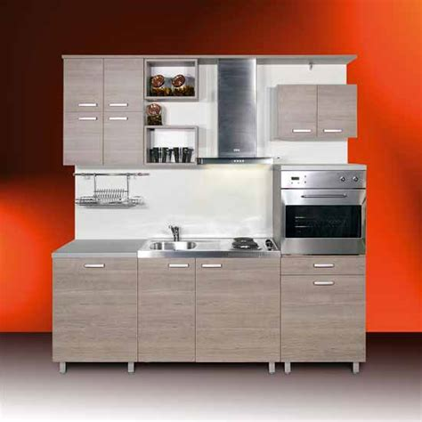 compact modular kitchen designs plans for converting a van to a house autos post