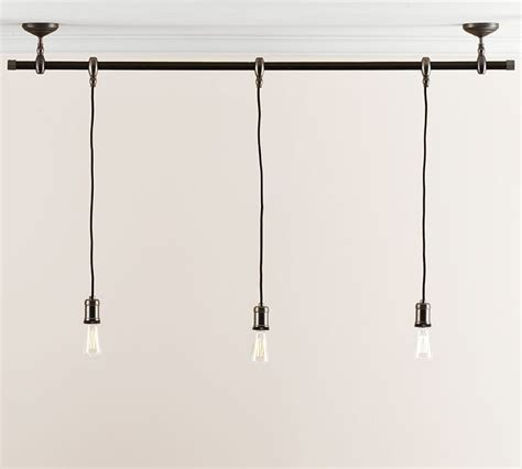 17 best ideas about pendant track lighting on