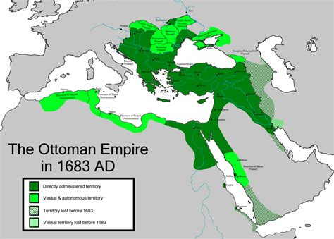Ottoman Empire 1299 by Thinking Out Aloud Sultans Of Rome The Turkish World