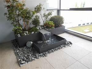 Solar Springbrunnen Balkon : bildergebnis f r balkon brunnen selber bauen jungen pinterest ~ Eleganceandgraceweddings.com Haus und Dekorationen
