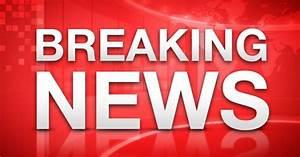 Fakest of Fake News: ABC Runs Kentucky Gun Range Video and ...