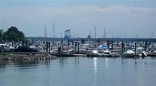 City Island, Bronx - Wikipedia