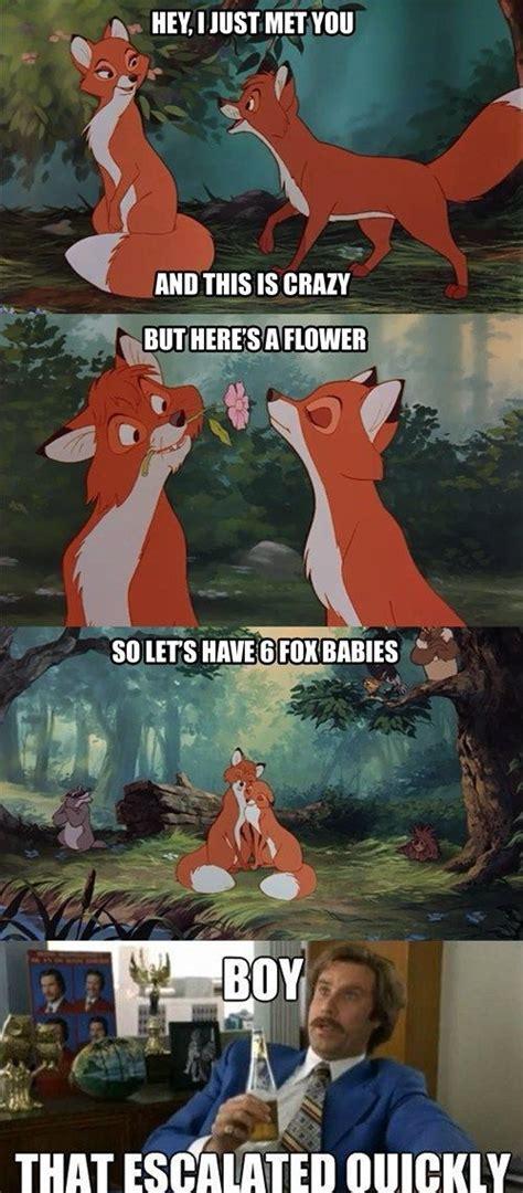Best Disney Memes - best disney memes fox babies disney memes pinterest disney robins and what s the