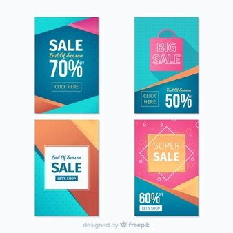 boutique vectors   psd files