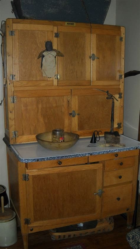 sellers hoosier cabinet parts 100 sellers kitchen cabinet parts date your hoosier