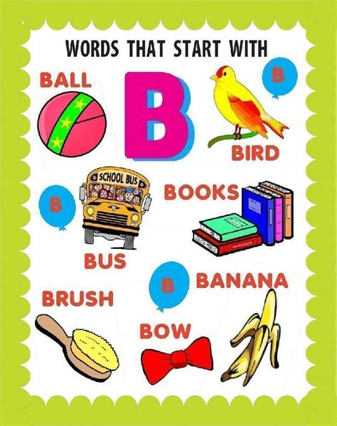 create a words that start with b poster spelling bee 115 | 2b1c44848609f7427ca92be72fd8ca14