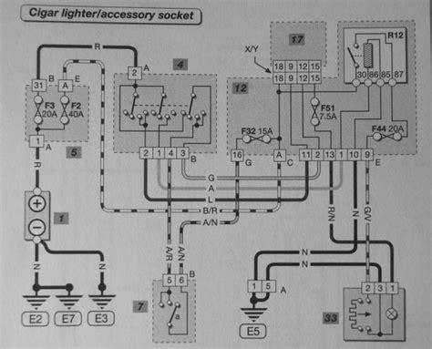 i wiring diagrams help someone cliosport net