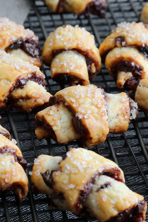 rugelach recipe nyt cooking