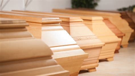 costco  amazon   deals  caskets marketwatch