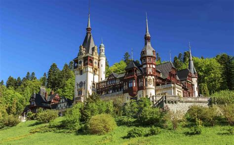 cuisine r騁ro luxury holidays romania from bucharest to bran castle