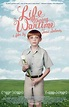 Life During Wartime (film) - Wikipedia