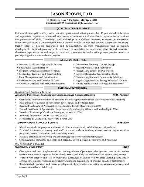 resume keywords list by industry resume ideas