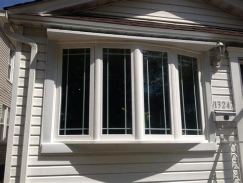 bow windows bay windows replacement windows casement