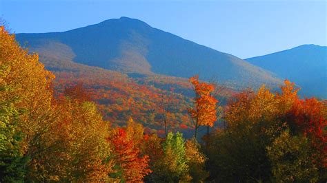 Top Hotels in White Mountains, NH from $98 (FREE ...