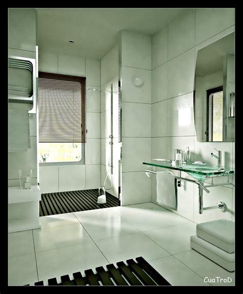 bathroom tile  inspiring design ideas