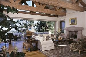 Traditional, Interior, Design, In, Phoenix, And, Scottsdale