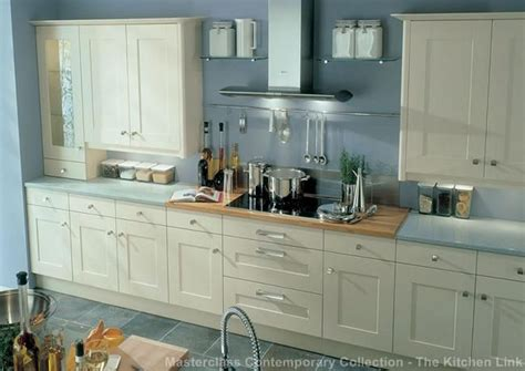 shaker door style kitchen cabinets 17 best images about masterclass kitchens shaker on 7912