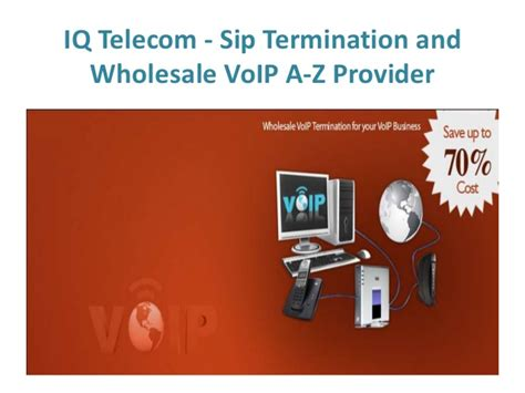Iq Telecom  Sip Termination And Wholesale Voip Az. Bank Of America Local Phone Numbers. Childhood Asthma Treatment Lte Download Speed. The Best Way To Clean Leather. Moving From Hawaii To Mainland. Private College In Florida Attorney Mesa Az. Credit Card For Air Miles Gail Borden Library. Mercury Insurance Claims Mailing Address. Education Degree Online Intel Code Of Conduct