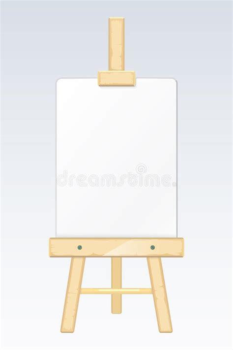 chevalet bureau chevalet bureau de peinture planche à dessin avec l