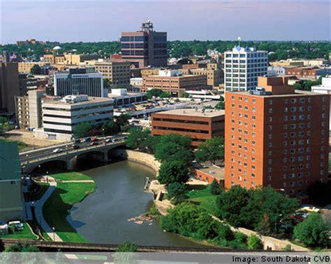 Sioux Falls South Dakota  Sioux Falls Sd
