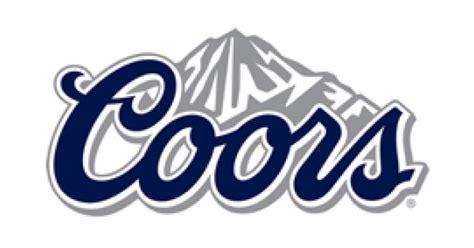 coors man cave gear shop