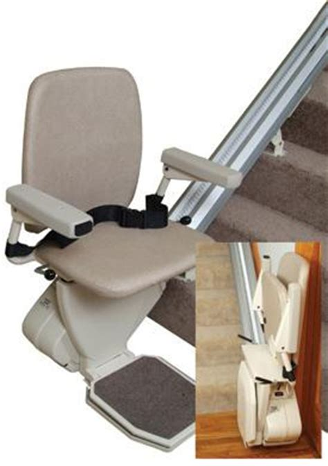 stair chair lifts compare home stair chair lift features