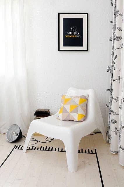 11 ideas para organizar tu propia alfombras de leroy merlin 11 ideas para decorar y jugar con washi decopeques