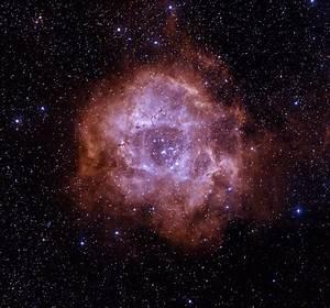 Stellar Nebula Star - Pics about space