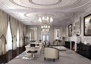 HD wallpapers mansion flat interior design