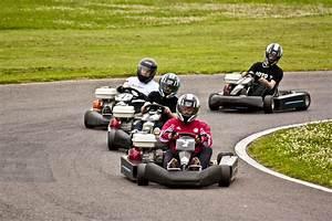 Piste De Karting : images gratuites v hicule des sports courses piste de course sport automobile kart racing ~ Medecine-chirurgie-esthetiques.com Avis de Voitures