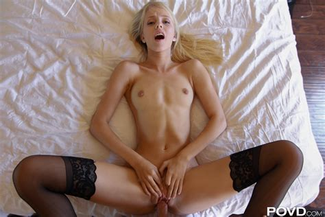 Pictures Of Sierranevadah080814 Hd Pov Porn High Definition Movies Povd