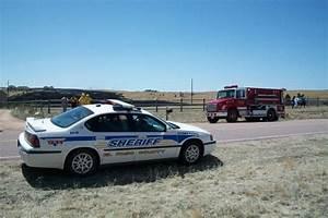 Sheriff's Citizen Patrol   El Paso County Sheriff