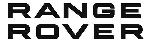 range rover logo our work range rover evoque app apadmi