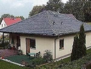 Haus Bautzen Kaufen : h user kaufen in bautzen ~ Orissabook.com Haus und Dekorationen