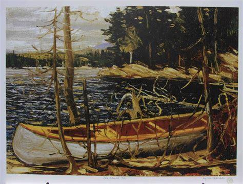 Boat Junk Yards Ontario by Junk Boat Travels Canoe Landing Park