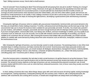 mba thesis help help in making a business plan cover letter format for content writer