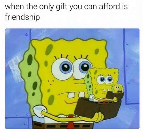 Spongebob Memes Funny Spongebob Squarepants Face Pictures