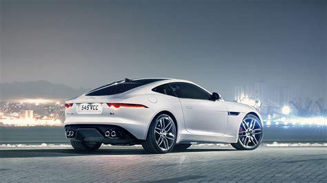 Jaguar Car Wallpapers Desktop On Wallpaper 1080p Hd