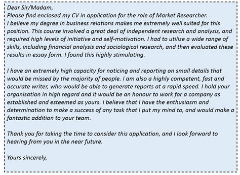railroad conductor cover letter exles