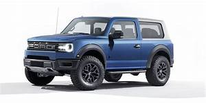 All-new 2020 Ford Bronco for Sale in North Texas | Bob Tomes Ford | Near Frisco