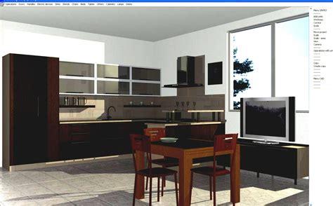 home interior design software free free 3d interior design software 2016 goodhomez