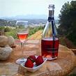 Catalan Wine | BARCELONA SECRETS Private Tour Guide